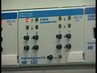 ElektroLueck46