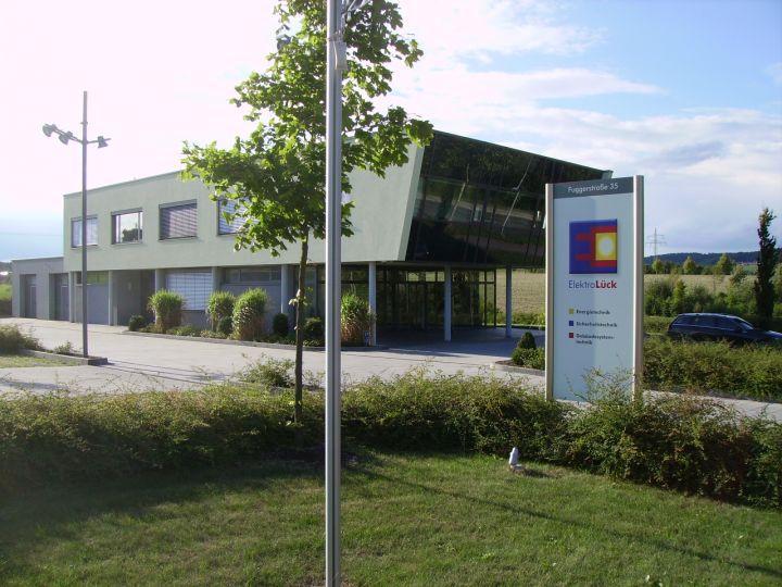 Firmengebäude_neu_2_Homepage